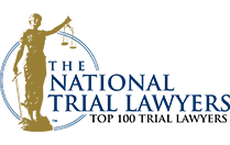 National+Trial+Lawyers
