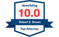 Avvo+Top+Rating