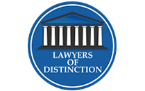 Lawyer+Of+Distinction