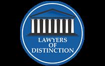 Lawyer+Of+Distinction