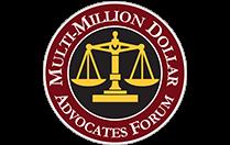Multi+Million+Dollar+Formun+Association