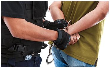 Criminal Representation