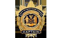 City+of+new+york+polica+captain